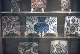 Kutahya Museum 94 105.jpg