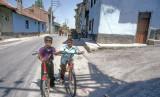 Kutahya Friends 94 168.jpg