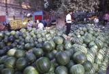 Kuthaya Market scene 94 2.jpg