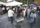 Kuthaya Market scene 94 9.jpg
