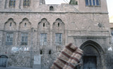Mardin 00-01 081.jpg