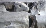 Milete 99 023.jpg