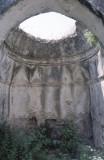 Milete 99 025.jpg