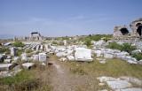 Milete 99 028.jpg