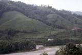 Rize Tea country 2002 127.jpg