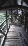 Rize Interior 2002 143.jpg