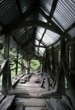 Rize Interior 2002 164.jpg
