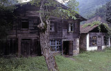 Rize Interior 2002 172.jpg
