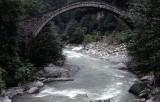 Rize Interior Senyuva bridge 2002 195.jpg