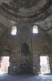 Selcuk Castle 92 017.jpg
