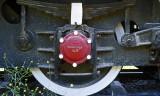 Selcuk Railroad Museum 92 056.jpg