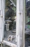Selcuk Railroad Museum 92 046.jpg