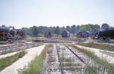 Selcuk Railroad Museum 92 049.jpg