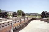 Selcuk Railroad Museum 92 050.jpg