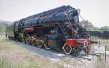Selcuk Railroad Museum 92 051.jpg