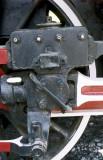 Selcuk Railroad Museum 92 059.jpg