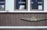 Selcuk Railroad Museum 92 061.jpg