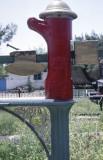 Selcuk Railroad Museum 92 069.jpg