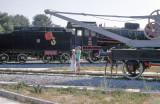 Selcuk Railroad Museum 92 071.jpg