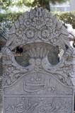 Sinop Arch Mus 93 108.jpg