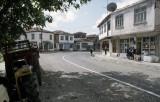 Sinop Interior 93-96 142.jpg