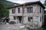 Sinop Interior 93-96 151.jpg