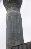 Sivas Gok Medrese 97 053.jpg