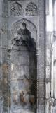 Sivas Cifte Minaret Medrese 97 002.jpg