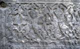 Sivas Cifte Minaret Medrese 97 008.jpg