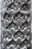 Sivas Cifte Minaret Medrese 97 011.jpg