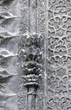 Sivas Cifte Minaret Medrese 97 016.jpg