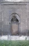 Sivas Cifte Minaret Medrese 97 017.jpg