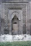 Sivas Cifte Minaret Medrese 97 019.jpg