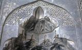 Sivas Cifte Minaret Medrese 97 020.jpg