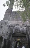 Sivas Cifte Minaret Medrese 97 024.jpg