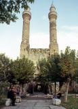 Sivas Cifte Minaret Medrese 97 025.jpg
