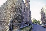 Sivas Cifte Minaret Medrese 97 026.jpg