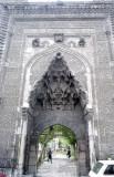 Sivas Cifte Minaret Medrese 97 121.jpg