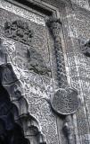 Sivas Buruciye Medrese 97 111.jpg