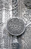 Sivas Buruciye Medrese 97 112.jpg