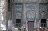 Sivas Sifaiye medrese 97 032.jpg