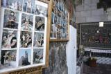 Sivas Sifaiye medrese 97 041.jpg