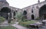 Sivas Sifaiye Medresesi 97 030.jpg