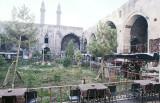 Sivas Sifaiye Medresesi 97 031.jpg
