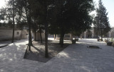 Urfa 1997 045.jpg