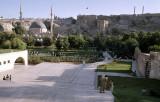 Urfa 1997 076.jpg