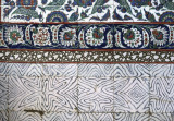 Istanbul Sokollu Mosque 2002 388.jpg