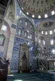 Istanbul Sokollu Mosque 2002 390.jpg