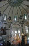 Istanbul Sokollu Mosque 445.jpg