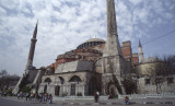 Istanbul Haghia Sofya 467.jpg